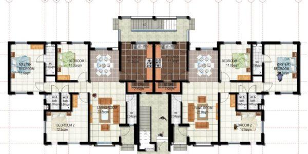 project design 2